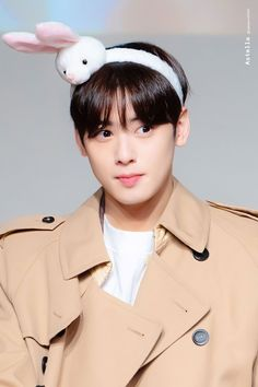 Cha Eun Woo, Astro Kpop Group, Korean Male Actors, Cha Eunwoo Astro, Astro Wallpaper, Jimin, Bts, Kdrama Actors, Loving U