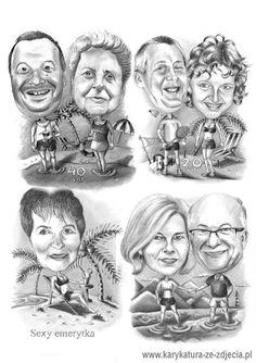 2.-prezent-dla-podróżnika-karykatura-ze-zdjęcia.jpg (450×637)