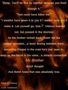 black dagger brotherhood lover awakened pdf
