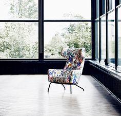 SOFTLINE A/S   Design Furniture, Sofa Bed, Lounge Sofa, Lounge Chair