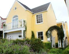 $5000 / 4br - 2142ft2 - Light Filled Golden Gate Heights Home-Please call for an appointment ! (inner sunset / UCSF)