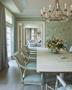 #classic #dreamdigs Solis-betancourt-sherrill-interiors