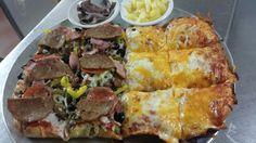 Bologna, Mexican, Restaurant, Ethnic Recipes, Food, Diner Restaurant, Essen, Meals, Restaurants