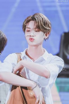 Read huang minghao from the story time; idol producer by linyanjuns (— 𝗄𝖺𝗋𝗂𝗇𝖺) with 8 reads.
