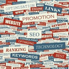 Finance and Career Magazine: Creation of an Internet Marketing Strategy