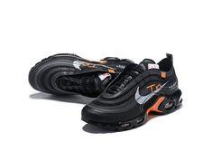 8 Best (Orange) Sneakers images Orange sneakers, Adidas  Orange sneakers, Adidas