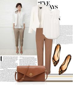 """""""Untitled #195"""" by jaxon on Polyvore"""