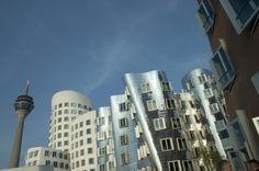 Privates Kapital zur Modernisierung der städtischen Infrastruktur - http://k.ht/4dZ