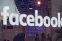 European Officials Accuse Facebook of Misleading Them on WhatsApp Deal