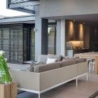 House Sar by Nico van der Meulen Architects (6)