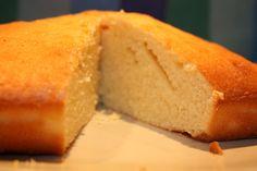 Gâteau SGSL