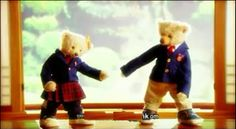 "Princess Hours and its princely ""teddy bear"" Princess Hours, Goong, Dramas, Palace, First Love, Tv Shows, Films, It Cast, Teddy Bear"