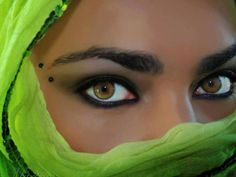hermosos hombres arabes - Buscar con Google