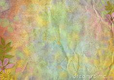 Rainbow Pastel 6