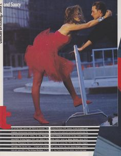 #NicoleNagel #Harper'sBazaar #ClaudeMougin #ClaudeMouginPhotography #modelnicolenagel