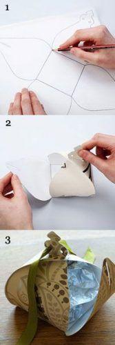 DIY-Christmas-craft-ideas