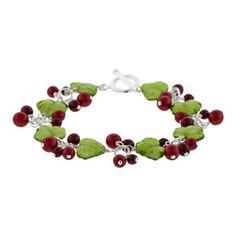 346 best Bracelet Design Ideas images on Pinterest | Beaded jewelry ...