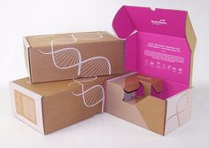 Three Nutrimom boxes                                                       …                                                                                                                                                                                 More