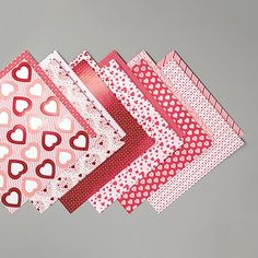 Heartfelt Bundle and the From My Heart Specialty Designer Series Paper is my featured stamp set/Bundle for January. Check out class options! Happy Valentines Day Card, Valentine Heart, Valentine Cards, Stampin Up, Fun Fold Cards, Heart Cards, Tampons, Paper Pumpkin, Heart Patterns