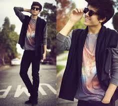 tumblr male fashion - Google Search
