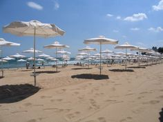80F this weekend in the East Coast, 20C in the UK.    Anyone planning to head for the beach for the first time this year?