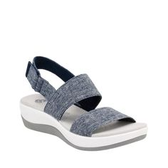 cee575f790b The Most Comfortable Sandals for Women - Clarks® Shoes Official Site