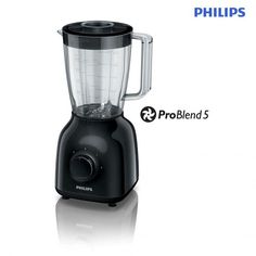 Philips Daily Collection Blender HR2100/93