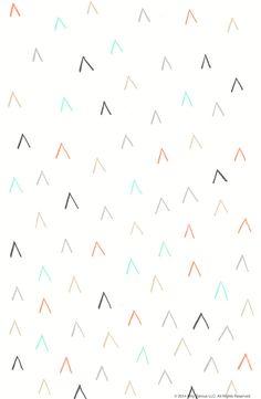 Wallpaper Tumblrs, Wall Art Wallpaper, Iphone Background Wallpaper, Cute Backgrounds, Cute Wallpapers, Printable Scrapbook Paper, Whatsapp Wallpaper, Christmas Wallpaper, Textures Patterns