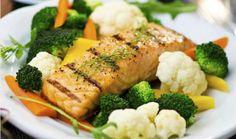 Método também ajuda a controlar a pressão arterial, melhora o trânsito intestinal e muito mais