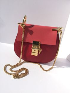 where to purchase celine bags online - Bags bags bags! on Pinterest | Chanel, Louis Vuitton and Handbags