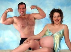 The 31 Most Awkward Pregnancy Photos In The History Of Pregnancy Photos  Absolutely terrifying