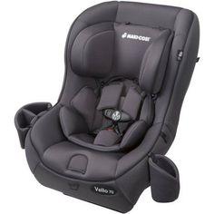 Maxi Cosi Vello 70 Convertible Car Seat, Gray https://www.amazon.co.uk/Baby-Car-Mirror-Shatterproof-Installation/dp/B06XHG6SSY/ref=sr_1_2?ie=UTF8&qid=1499074433&sr=8-2&keywords=Kingseye