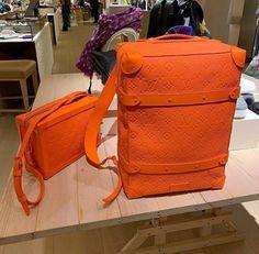 Backpack Bags, Fashion Backpack, Cute Bags, Luxury Bags, Louis Vuitton, Vuitton Bag, Travel Bag, Messenger Bag, Dior