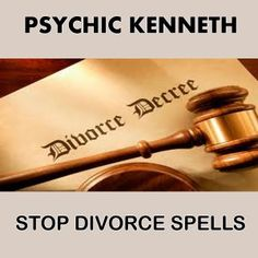 How to save a marriage from divorce tips , Call / WhatsApp: Psychic Spells Make Someone Fall in Love with You, Call / WhatsApp Inte. Gabriel Macht, Divorce Attorney, Divorce Lawyers, Saving A Marriage, Marriage Advice, Overwatch, Parions Sport, Love Psychic, Bring Back Lost Lover