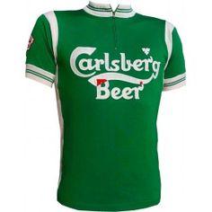 http://www.vintagevelos.com/94-233-thickbox/carlsberg-wool-cycling-jersey.jpg