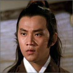 Wong Yue other names: Wang Yu Wong Chi Kuen Young Wong Yu Yung Wong Yu
