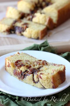 Caramelized Onion And Goat Cheese Cornbread Recipes — Dishmaps