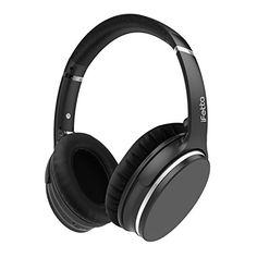 $159.99 >>> Want additional info? Click on the image. (This is an affiliate link) #bluetoothheadphones