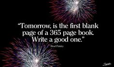 Happy New Year Quote 2015 | New Year Quotes and Sayings