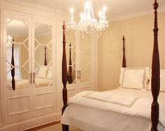 Closets Doors Design, Pictures, Remodel, Decor and Ideas - page 3