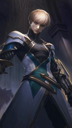 Thailand Wallpaper, Mobile Legends, English Actresses, World Of Warcraft, Game Character, Cartoon Art, Anime Guys, Art Inspo, Mobiles