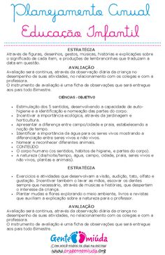 planejamento-anual-educacao-infantil4-664x1024.png (664×1024)