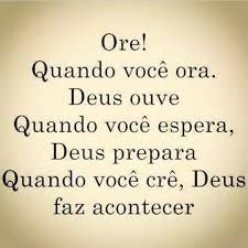 Portuguese Quotes, Jesus Prayer, King Of My Heart, Simple Words, Love You So Much, Prayers, Spirituality, Bible, Faith
