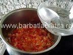 Ciorbă de varză dulce | Rețete BărbatLaCratiță Recipies, Meat, Food, Sweets, Recipes, Hoods, Meals, Cooking Recipes