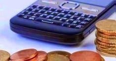5 τρόποι που θα σε βοηθήσουν να γλιτώσεις χρήματα
