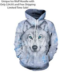 40 Best Wolf Sweatshirt, Hoodies images | Hoodies, Wolf