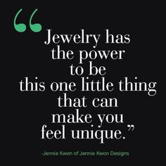 """""""Good morning! Couldn't agree more with this quote. And with that in mind, we get to work  #quotes #unique #power #homeofeve #HE #jewellery #jewellerydesign #jewels #bespoke #fashion #dubai #uae #sweden #stockholm #mydubai #passionforcreation"""" Photo taken by @homeofeve on Instagram, pinned via the InstaPin iOS App! http://www.instapinapp.com (01/22/2015)"""