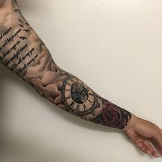 [New] The Best Tattoo Ideas Today (with Pictures) - These are the best tattoo ideas today (with pictures). Tattoos For Women, Tattoos For Guys, Cool Tattoos, Celebrity Cars, Car Boot Sale, Bbq Rub, Cooking Black Beans, Diy Tattoo, All Vegetables