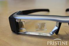 Epson Moverio Smart Glasses Binocular Prism (Right Side)