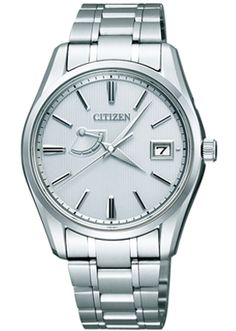 The CITIZEN AQ1020-51A